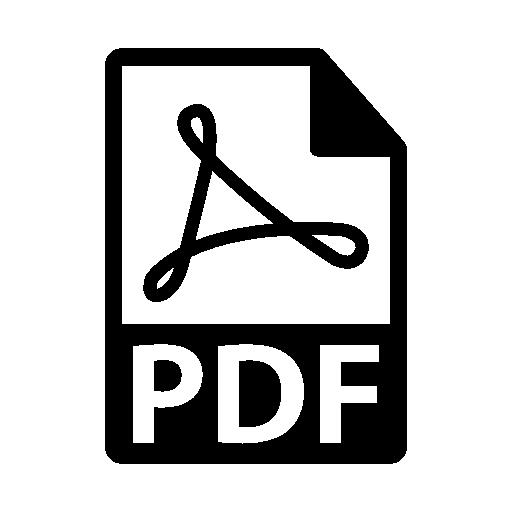 1 attestation inscription vide grenier 11 juin 2017
